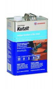 1-Gallon-Kutzit-Paint-Varnish-Remover-01113-184x300
