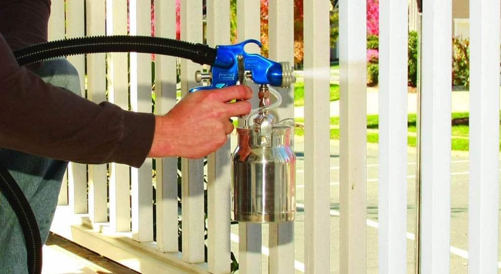 100+ Earlex Hvlp Spray System – yasminroohi