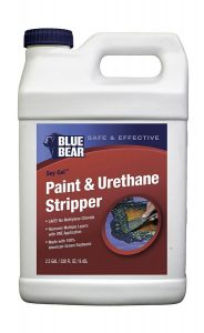 SOY-Gel-Paint-and-Urethane-Remover