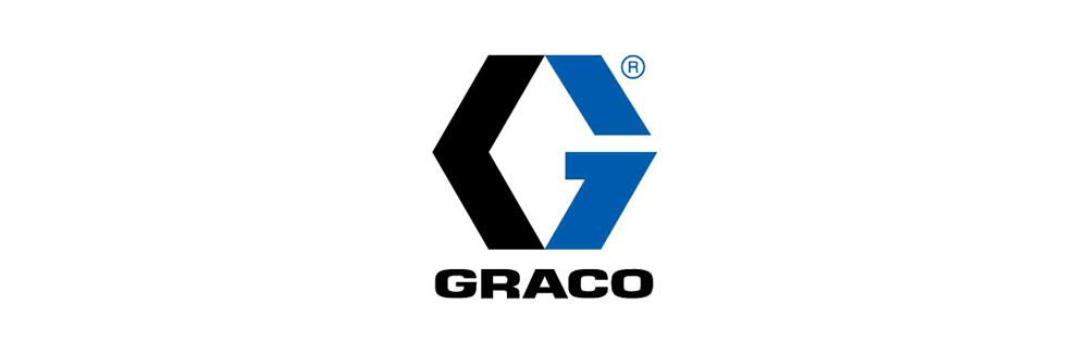 Graco Brand