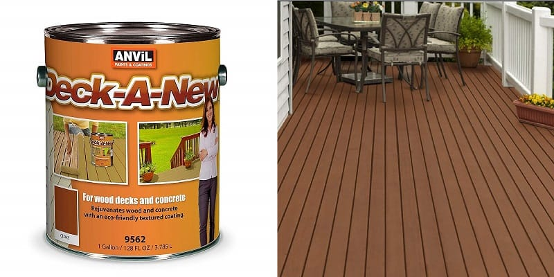 Anvil-Deck-A-New-Resurfacer-Paint