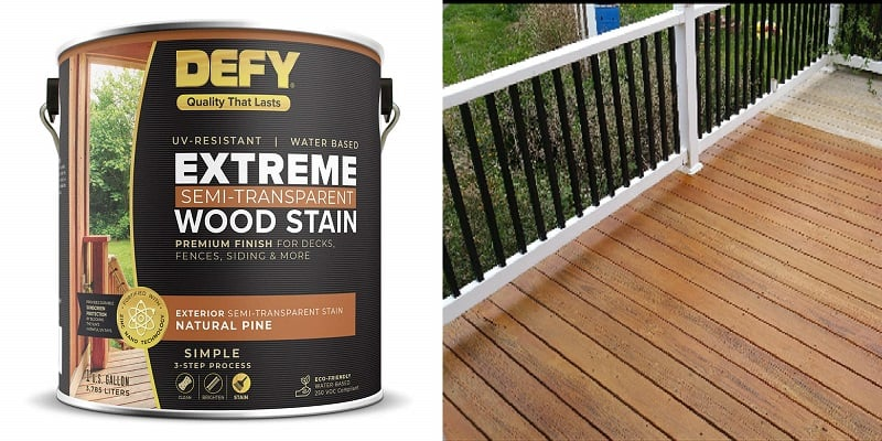 Defy-Extreme-Wood-Stain