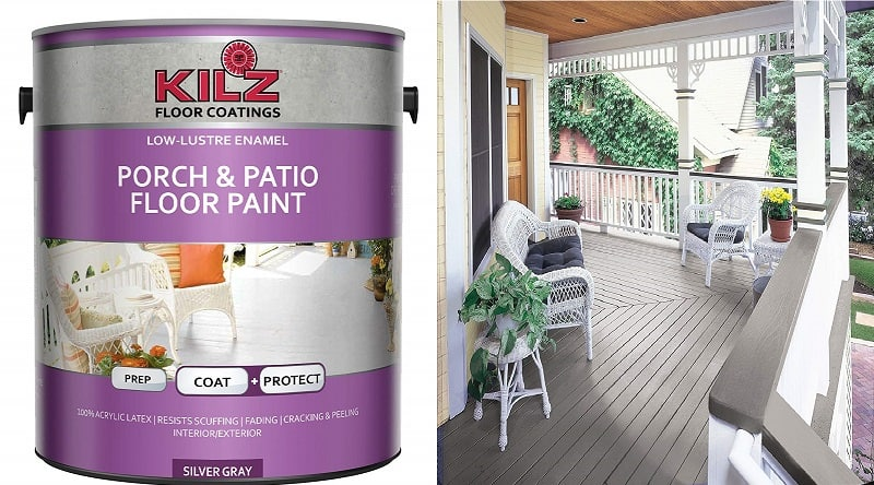 KILZ-InteriorExterior-Enamel-Porch-and-Patio-Latex-Floor-Paint