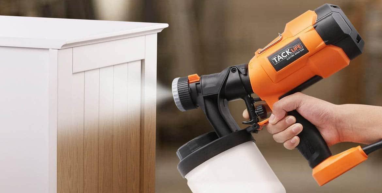 Best Emulsion Paint Sprayers Uk Spray Guns For Interior Walls Paint Sprayer Guide