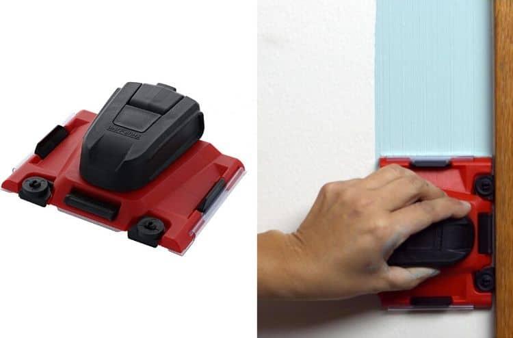 Shur-Line 2006561 Paint Edger Pro