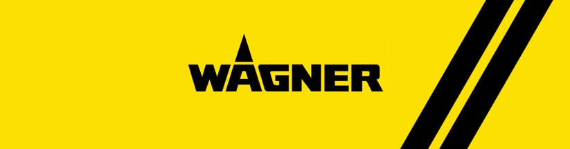 About Wagner Paint Sprayers