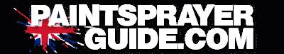 Paint Sprayer Guide